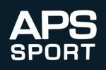 APS Sport
