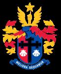 Brighton Grammar School (BGS)