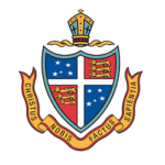 Geelong Grammar School (GGS)