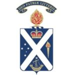 Scotch College (SC)