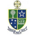 St. Kevin's College (SKC)