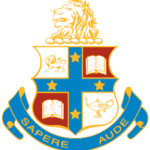 Wesley College (WC)